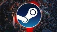Steam: Spieler überrennen Zombie-Shooter in Massen