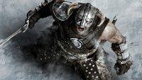 Skyrim: Die besten PC- und PS4-Mods im Jahr 2021 – Quests, Grafik, Gameplay, Immersion und mehr