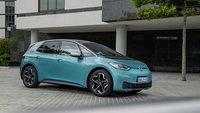 "VW: E-Autos werden ""immer besser"" –das steckt dahinter"