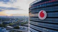 Nach Betrug und Erpressungsvorwurf: Was Vodafone-Kunden wissen müssen