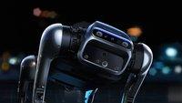 Xiaomi: Neues Produkt beeindruckt und erschreckt zugleich