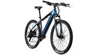 Globus verkauft E-Mountainbike von Zündapp für unter 1.000 Euro
