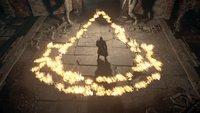 Assassin's Creed Valhalla: Bruderschaftshaus Lutetia öffnen - alle 3 Schlüssel-Fundorte