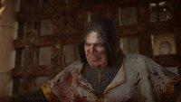 Assassin's Creed Valhalla: Der Wahn von König Charles - Charles verschonen oder töten?