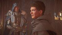 """Assassin's Creed Valhalla: Kleine Mutter töten - Bestes Attentat in """"Schwester der Trauer"""""""