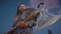"""Assassin's Creed Valhalla: Sigfred töten oder verschonen? Konsequenzen (""""Skål"""")"""