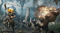 Assassin's Creed Valhalla: Spieler fürchten um ihre Spielstände