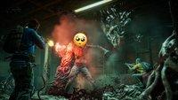 Back 4 Blood: Das Beste aus Left 4 Dead fehlt zum Release