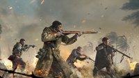 CoD: Vanguard – Offizieller Termin für Enthüllungs-Event in Warzone bekannt