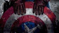 Captain America 4: Nachfolger von Steve Rogers steht fest