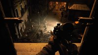 CoD: Vanguards Gameplay-Trailer macht mir Angst – obwohl er gut aussieht