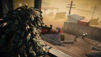 CoD: Warzone – Season-5-Leak zeigt neue Waffe des strauchelnden Shooters