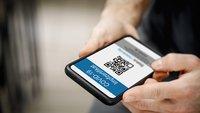 CovPass-App erkennt QR-Code nicht? Lösungen und Hilfe