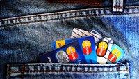 Sparkasse, Volksbank und Co.: Bankkarten, wie wir sie kennen, sind ein Auslaufmodell