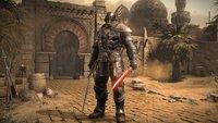 Diablo 2: Resurrected – Dieses Wochenende kostenlos die Open Beta spielen