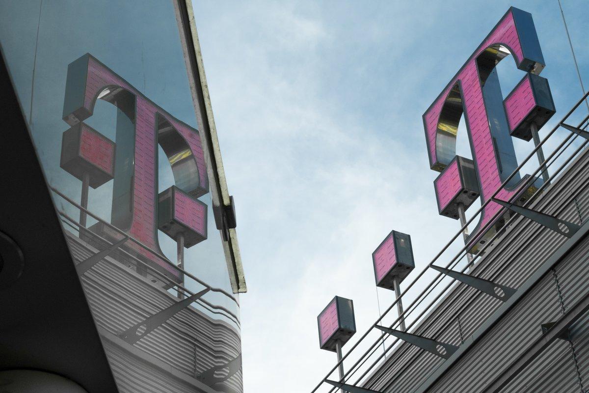 Telekom warnt Kunden: Wer nicht handelt, riskiert den Totalausfall