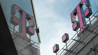 """Telekom überrascht: 2G-Netz noch immer """"wertvoller und notwendiger Dienst"""""""