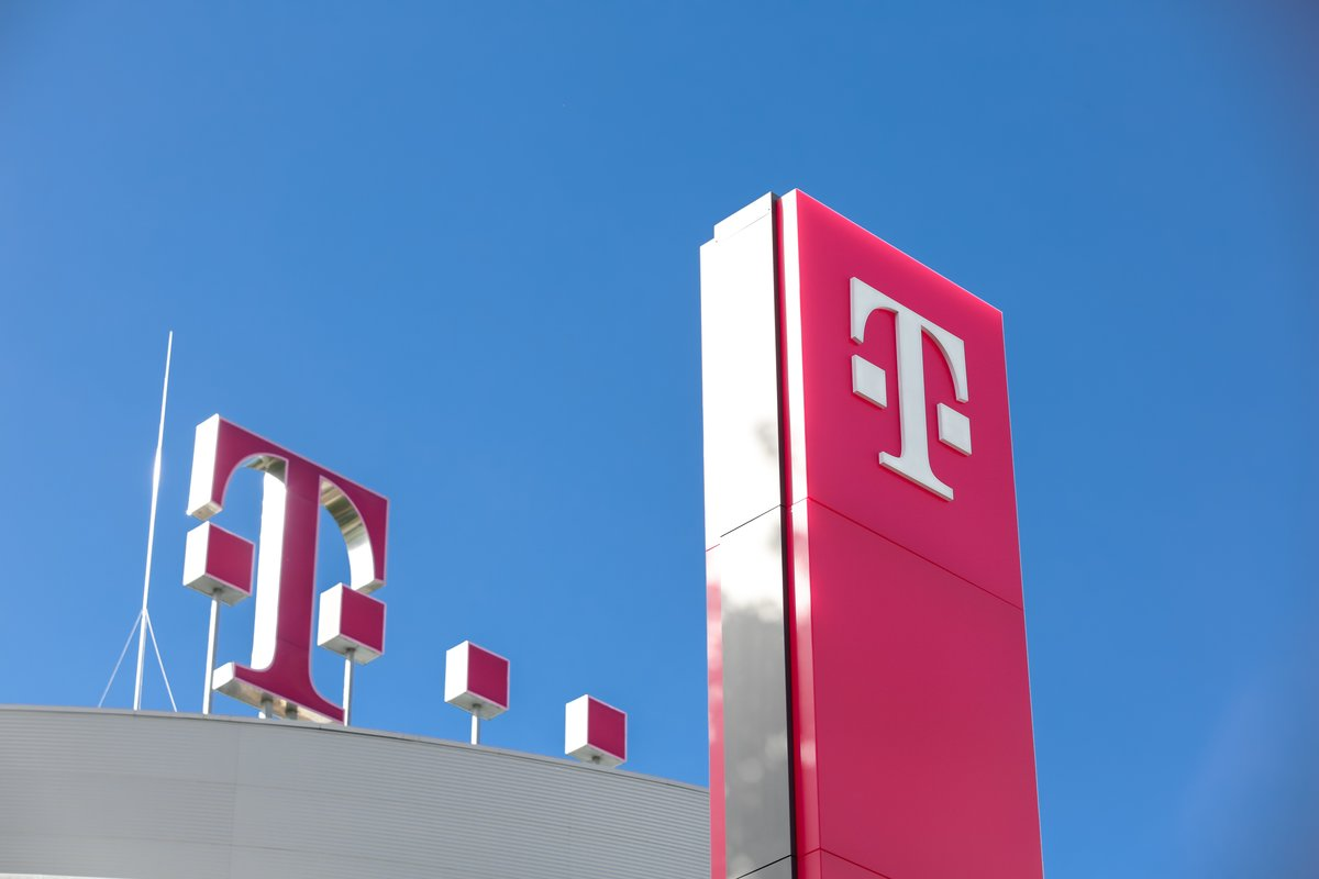 Telekom warnt Kunden: Wer jetzt nicht handelt, riskiert den Totalausfall