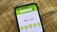 Für mehr Sicherheit: eBay Kleinanzeigen schränkt Kontaktaufnahme ein