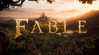 Alles zu Fable 4: Release-Datum, Trailer, Gameplay und mehr
