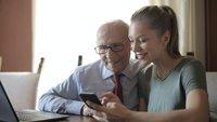 Familienkalender-Apps: Die besten Familienplaner für Android & iPhone