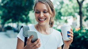 Letzte Chance: 18 GB für 16 € inkl. Telefon und SMS-Flat im Telekom-Netz