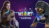 gamescom: Far Cry 6, CoD, Outlast und mehr – Alle Spiele der Opening Night