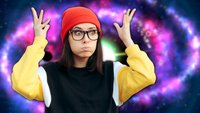 gamescom-Überraschung: 6 Spiele, die ihr so schnell nicht vergesst