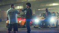 GTA Online: Reputationsstufe im LS Car Meet erhöhen - alle Level und Belohnungen
