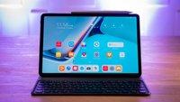 HarmonyOS auf dem Tablet: Stärken und Schwächen des Huawei-Betriebssystems