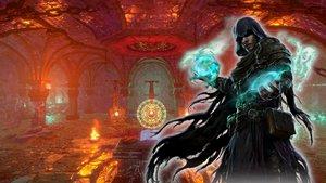 Magischer Retro-Shooter begeistert bei gamescom-Debüt