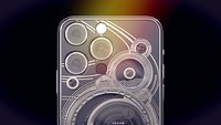 iPhone 13 zu haben: Für Millionäre schon möglich