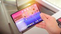 iPhone ersetzt iPad: Wie lange Apple dafür noch braucht