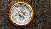 Google Maps: Kompass anzeigen und kalibrieren – So gehts (Android & iOS)