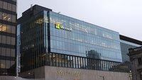 Microsoft knallhart: Nur Geimpfte dürfen zurück in Büros