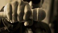 Beatbox im Google Übersetzer: So gehts auch 2021