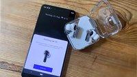 OnePlus-Nachfolger: Ehemaliger Gründer plant eigenes Smartphone