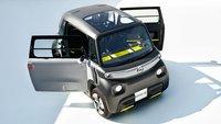 Opel beweist: So günstig kann ein E-Auto sein