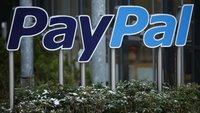 PayPal.Me: Link ändern – geht das?