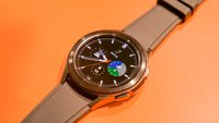 Samsung Galaxy Watch 4: Der erste Herausforderer ist da