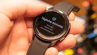Für Android-Smartwatches: Lang erwartete Spotify-Funktion steht bereit