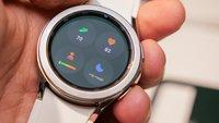 Peinlich: Google bewirbt Smartwatch-Apps, die es gar nicht mehr gibt