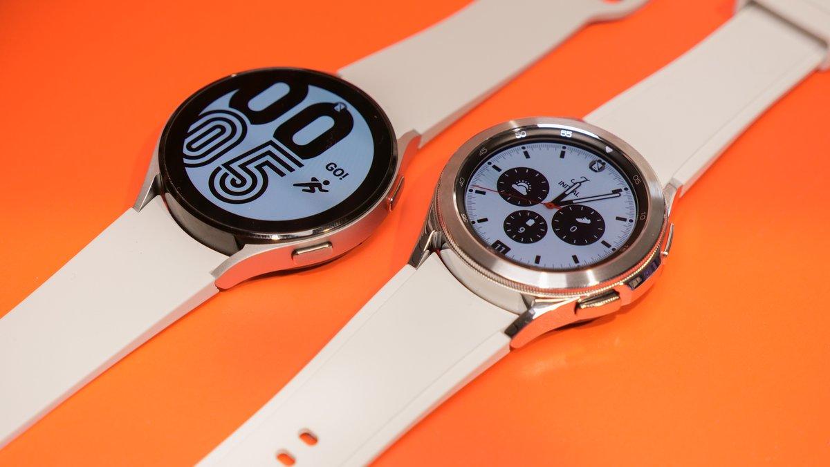 Android-Smartwatches: So will Google für bessere Apps sorgen