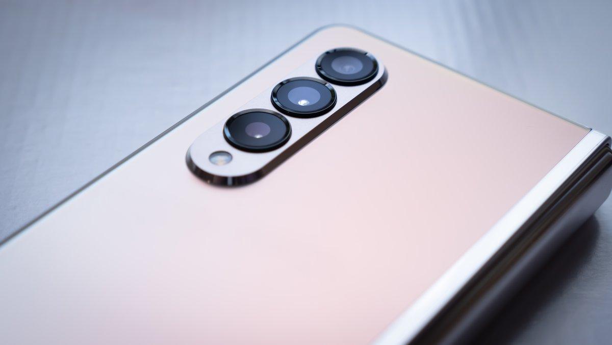 Samsungs neue Kassenschlager: Australier lieben diese Handys