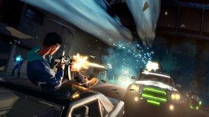 Saints Row Reboot: GTAs durchgeknalltes Geschwisterchen kriegt einen Neuanfang