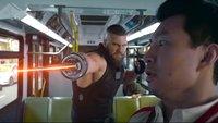 Disney entscheidet: Nächster großer Marvel-Film erscheint erst nur im Kino