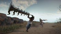 Populärer als Skyrim & GTA 5: Brandneues Battle Royale erobert Steam