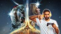 Starfield: Xbox-Chef begräbt letzte Hoffnung von PS5-Fans