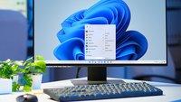 Windows 11: Diese App wird fast schon unverzichtbar