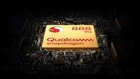 Next Gen: Snapdragon 888 zeigt mobile Gaming-Zukunft
